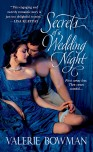 SecretsofaWeddingNight cover hi res