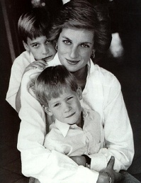 princess-diana-william-and-harry