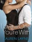 cover-lovetheoneyourewith-GR